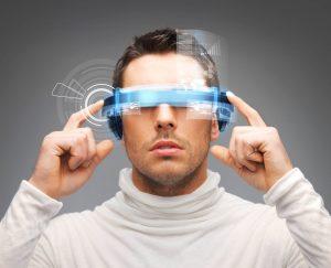 Visão futurista: como pensam os profissionais à frente do seu tempo?