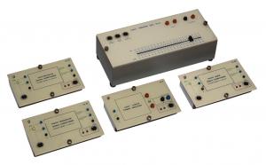 Processo de Luminosidade – Ref. DT-CP008