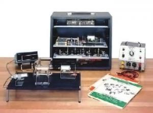 Sistema de Transferência Mecânica – Ref. DT-MT028