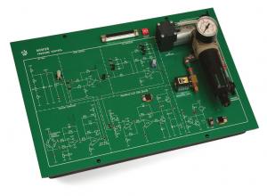 Controle de Pressão – Ref. DT-CP026