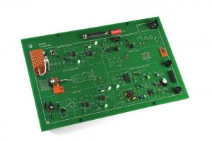 Transdutores – Ref. DT-CP028