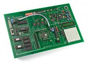 Microprocessador de 32 Bit – Ref. DT-EL010.03