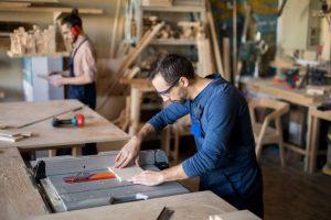 6 Tendências Emergentes a Destacar na Educação em Manufatura